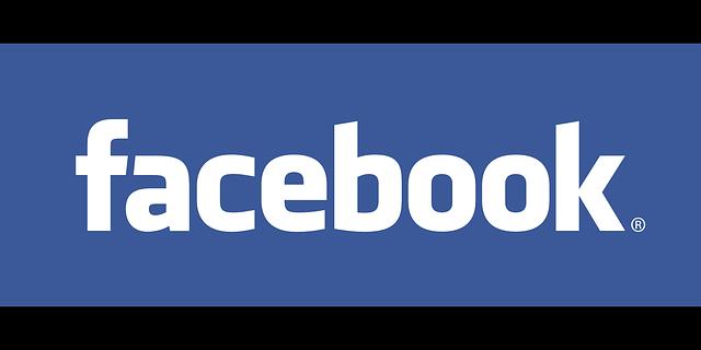 Facebook GaryMoveOut