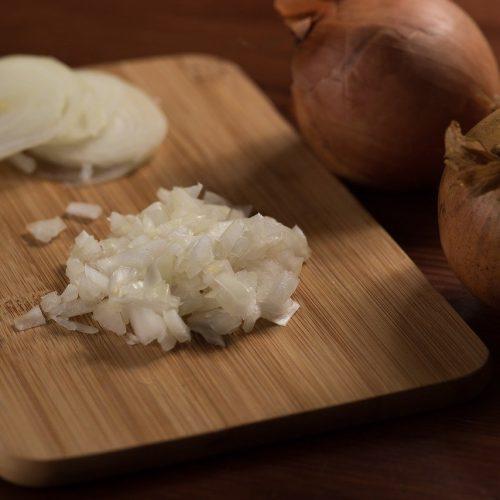 syrop z cebuli jak zrobić